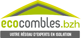 ecocombles Logo